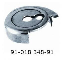 Boitier a canette 91-018 348-91 PFAFF