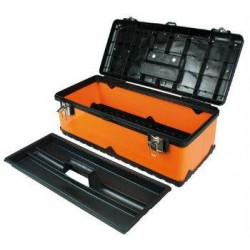 Caisse a outils professionnelle FISHER DAREX