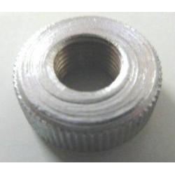 Boulon tension ADLER 167 réf 0992 008636