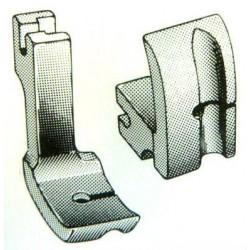 Pied pour pose de cordonnet P69R3/16 (4.8mm)