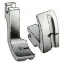 Pied pour pose de cordonnet P69R1/8 (3.2mm)