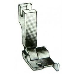 Pied escamotable P815 (8mm)