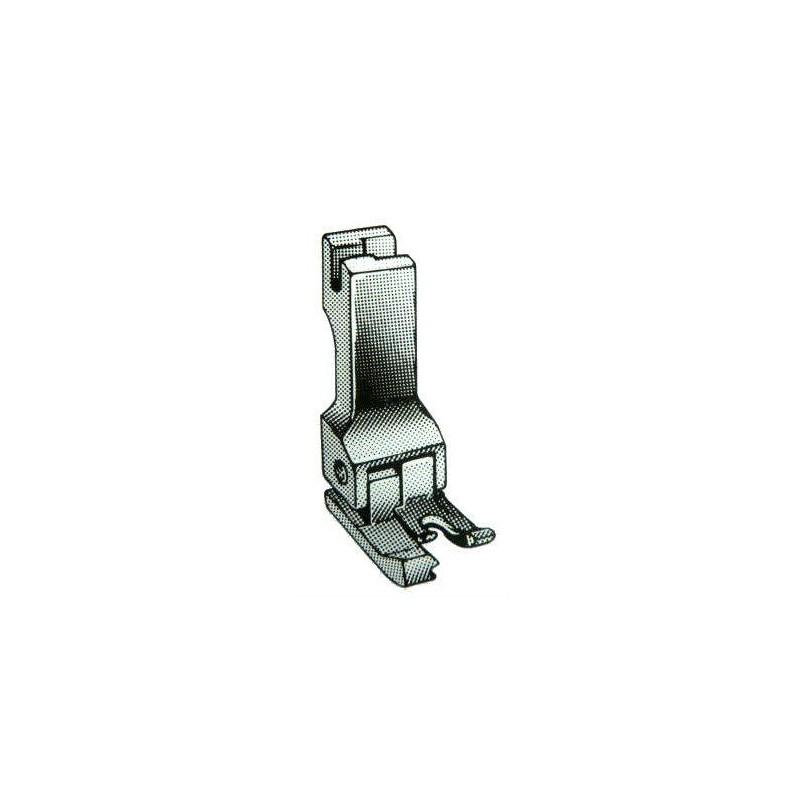 Pied compensé CL3/32E (2.4mm)