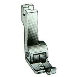 Pied compensé CR1/16K (1.6mm)