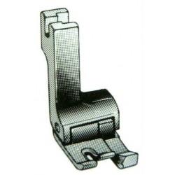 Pied compensé CR1/4E (6.4mm)