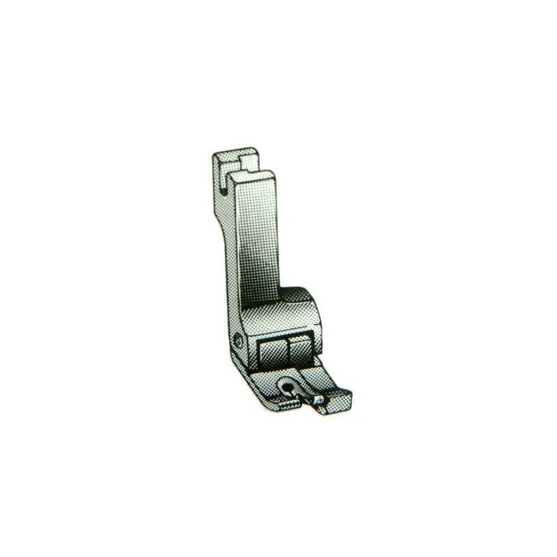 Pied compensé CR1/8K (3.2mm)
