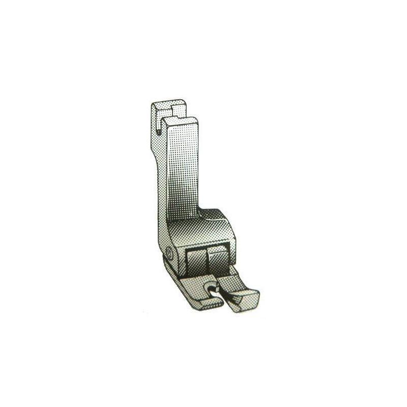 Pied compensé CR20 (2mm)