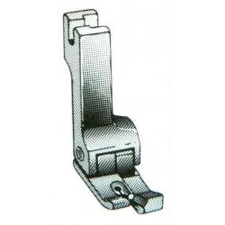 Pied compensé CR3/32K (2.4mm)
