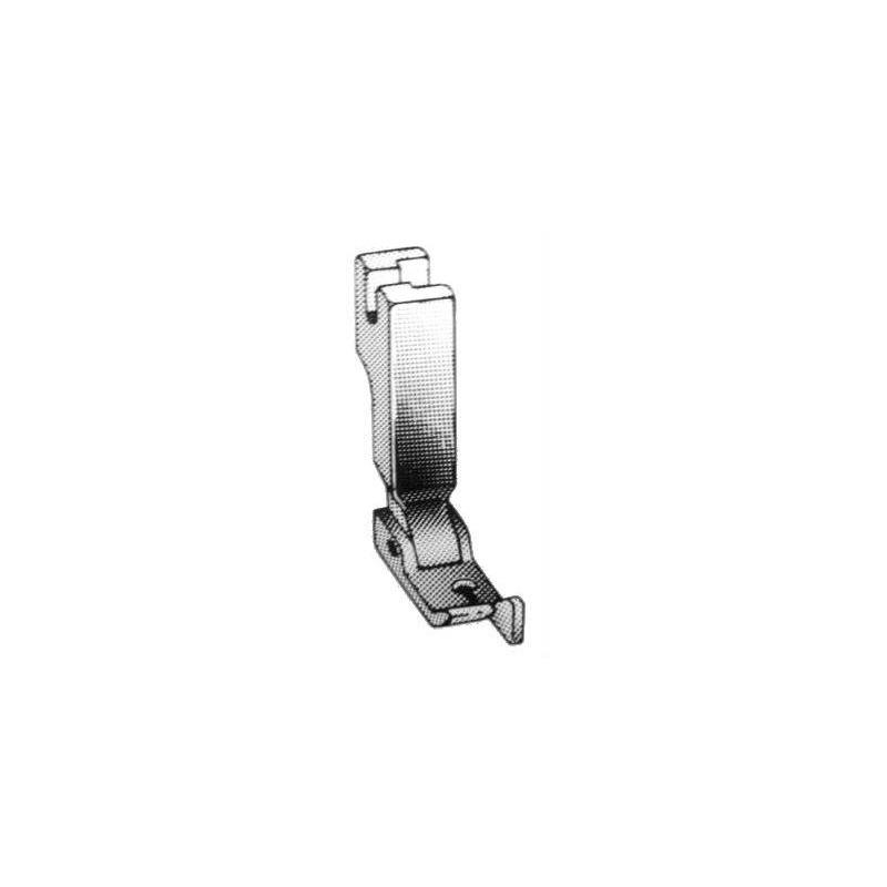 Pied escamotable P811 (1.6mm)