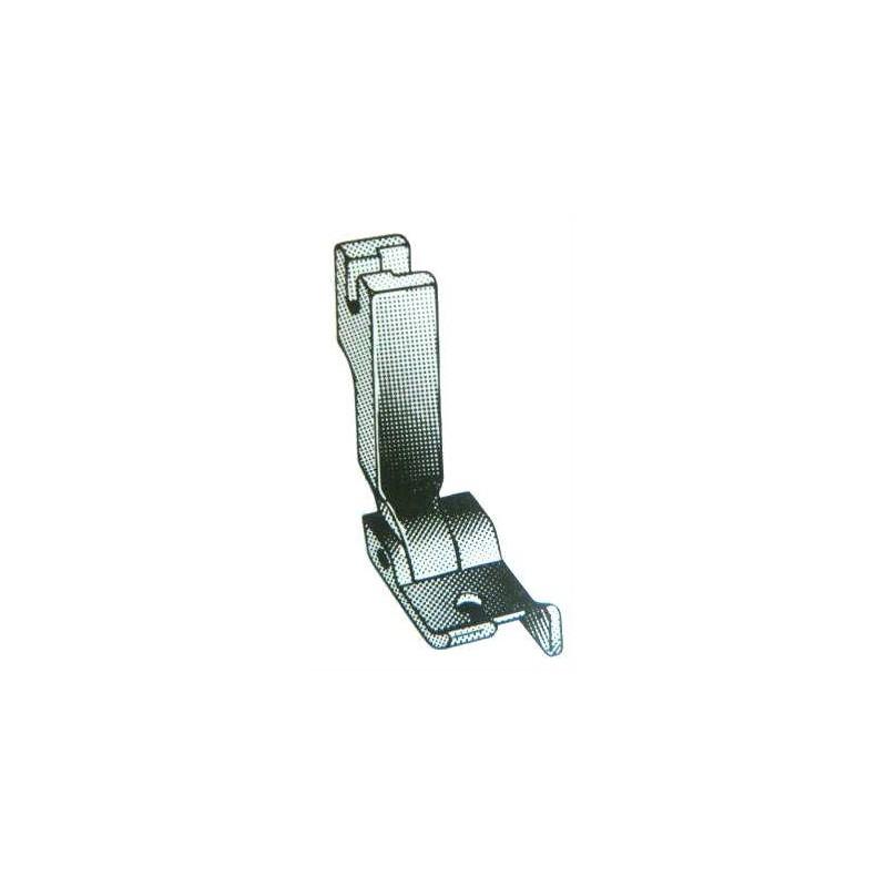 Pied escamotable P813 (4.8mm)