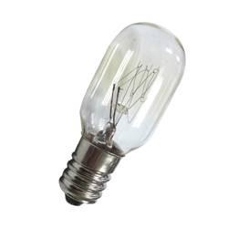 Ampoule 260V E14 tube 18x50 AB 6625