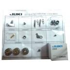 Kit de secours / Kit de dépannage JUKI DDL 8700 / JUKI DDL900A