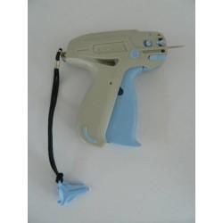 Pistolet attache pour étiquetage