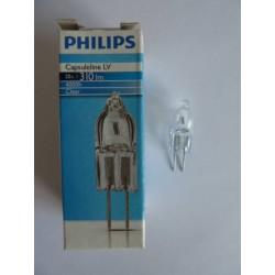 Ampoule halogène G4 PHILIPS