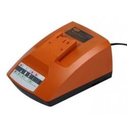 Chargeur rapide pour batterie RASOR