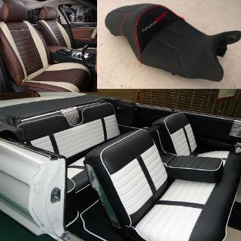 sellerie-automobile-sellerie-marine