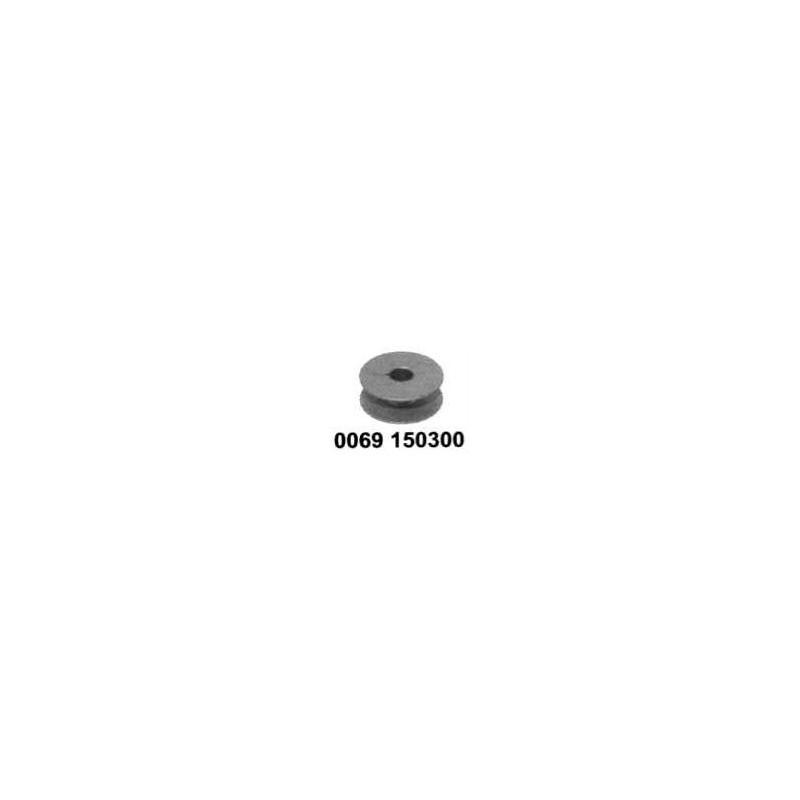 Canette 0069 150300 DURKOPP-ADLER