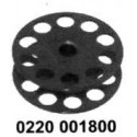 Canette 0220 001800 DURKOPP-ADLER