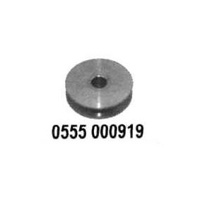 Canette 0555 000919 DURKOPP-ADLER