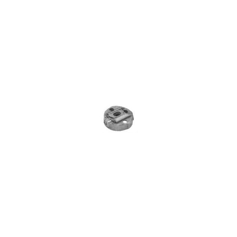 Boitier a canette DURKOPP ADLER 91/98/252/253/254/255/256