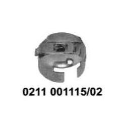 Boitier a canette DURKOPP ADLER 211/212/213/214/215/218/219...