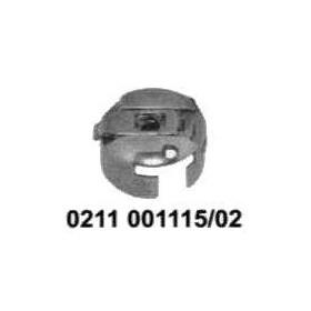 Boitier a canette DURKOPP ADLER 211/212/213/214/215/218/219