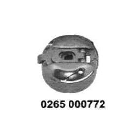 Boitier a canette DURKOPP ADLER 265-305