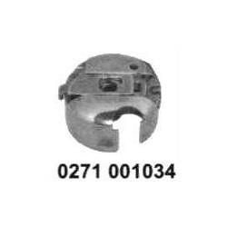 Boitier a canette DURKOPP ADLER 271/272/8967