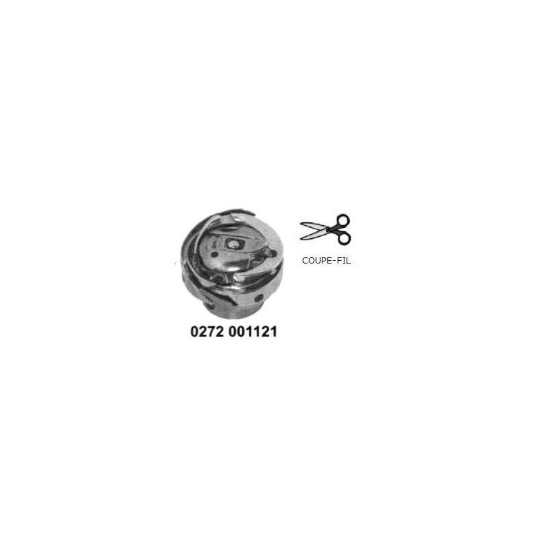 Crochet DURKOPP ADLER 272-160061