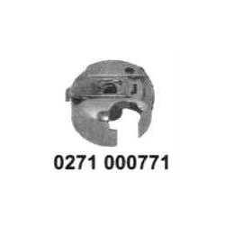 Boitier a canette DURKOPP ADLER 272-160061