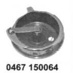 Boitier a canette DURKOPP ADLER 467/767