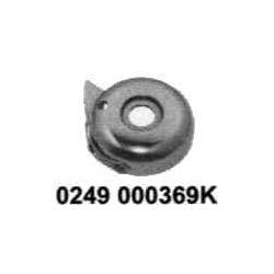 Boitier a canette DURKOPP ADLER 227/228/238/239/241/247/249/541/542/547/548/697