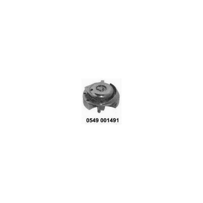 Crochet DURKOPP ADLER 541/542/547/548/697