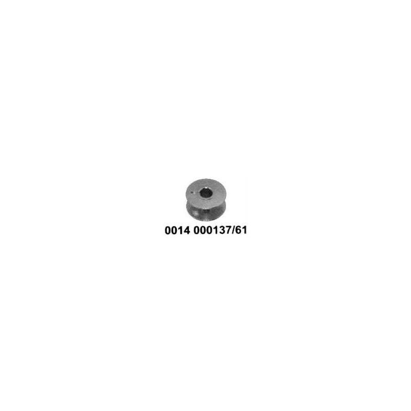Canette 0014 000137 DURKOPP-ADLER