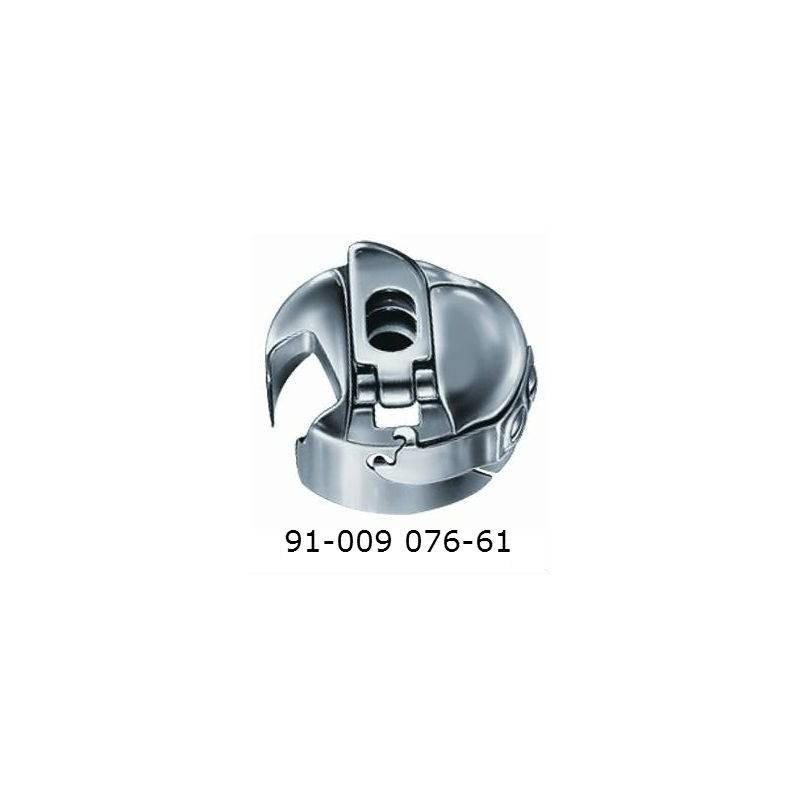 Boitier a canette 91-009 076-61 PFAFF