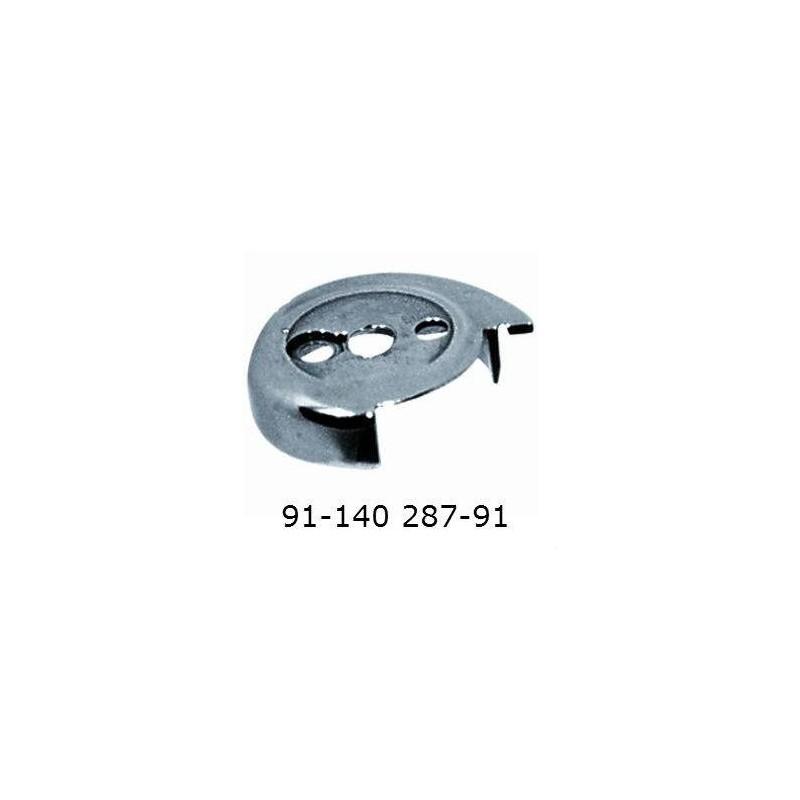 Boitier a canette 91-140 287-91 PFAFF