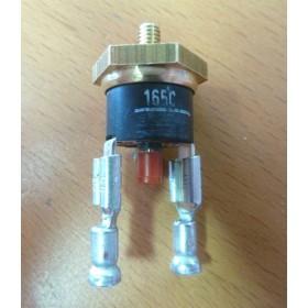 Thermostat de sécurité MINOR stirovap