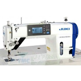 Piqueuse simple entrainement JUKI 9000C