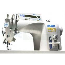Piqueuse simple entrainement JUKI 9000B