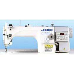 Piqueuse simple entrainement JUKI 900A