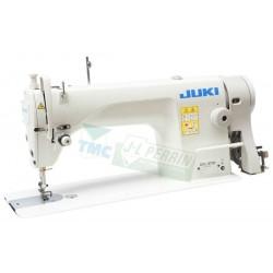 Piqueuse simple entrainement JUKI DDL 8700