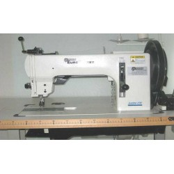 Machine a coudre triple entrainement PR 204-420 E101 EUROREFREY