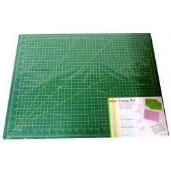 Plaque de découpe patchwork 60 x 45cm