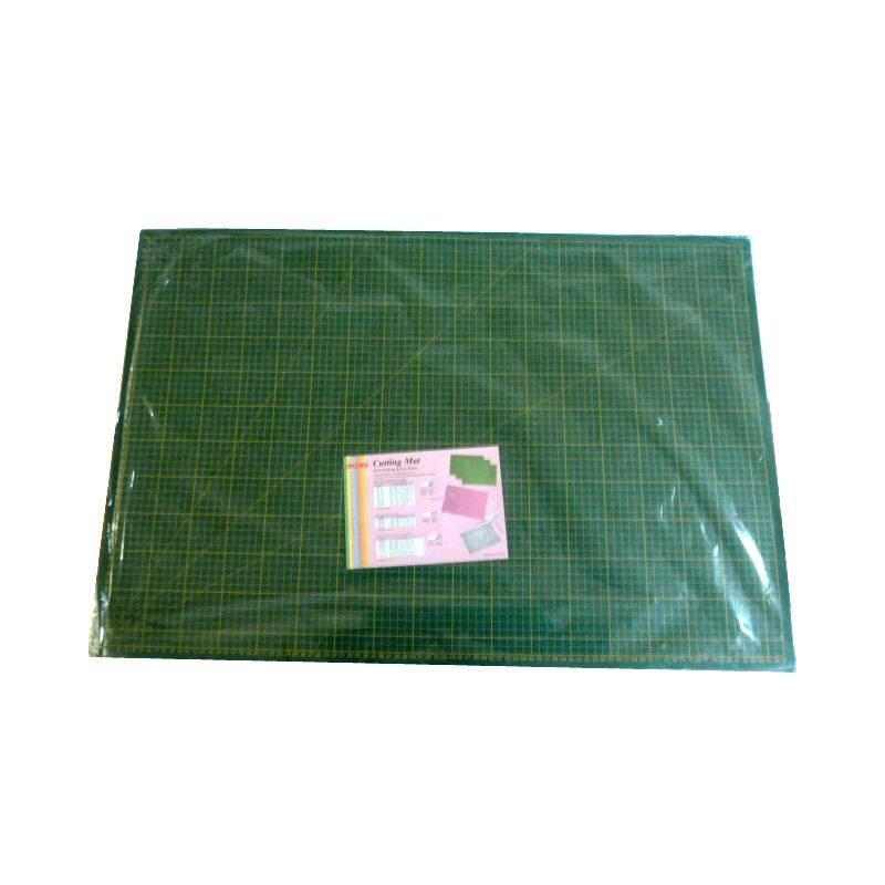 Plaque de découpe patchwork 90 x 60cm