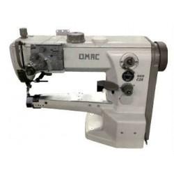 Piqueuse canon OMAC 669-180010 EOS ECO