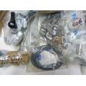 Lot de pièces DURKOPP ADLER 506