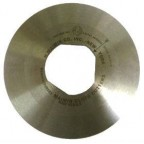 """Lame MAIMIN ACDC 5 1/4"""" ronde Ø133.35mm"""
