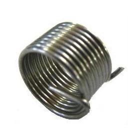 Ressort tension ADLER 204 / 205-370 réf 0005 002270