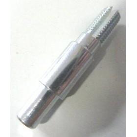 Axe de tension ADLER 167 / 267 réf 0068 004900