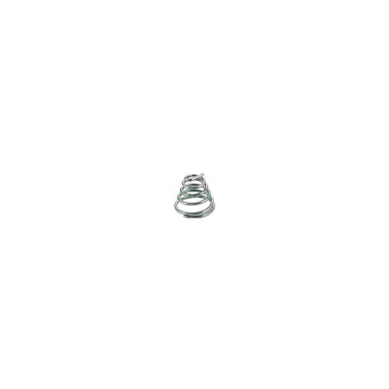 Ressort tension conique ADLER 167 / 267 réf 0099 004800